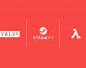 Valve conferma Half-Life: Alyx per VR, il reveal giovedì