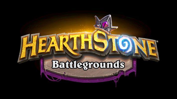 Hearthstone, la beta della modalità Battaglia è ora disponibile
