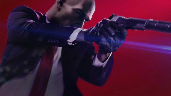 IO Interactive conferma di essere al lavoro su HITMAN 3