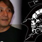 Ken Ichiro Imaizui Kojima Productions