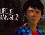 Life is Strange 2, la crescita di Daniel nel trailer prima del finale