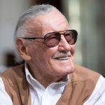 Marvel's Avengers, Stan Lee ha contribuito alla storia prima di morire