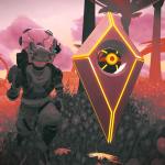 No Man's Sky, annunciato l'update gratuito Synthesis