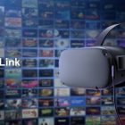 Oculus Link disponibile in beta per i possessori di Oculus Quest