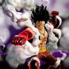 One Piece: Pirate Warriors 4, data di uscita e Kaido Edition