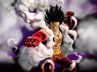 One Piece: Pirate Warriors 4, data di uscita e Kaido Edition