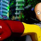 One Punch Man, data di uscita e trailer con nuovi personaggi