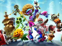 Plants vs. Zombies: La Battaglia di Neighborville – Recensione
