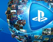 PlayStation Now, i titoli first party non arriveranno al lancio come con Xbox Game Pass