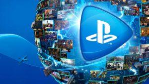 PlayStation Now, i titoli first party non arriveranno al lancio come con Xbox Game Pass