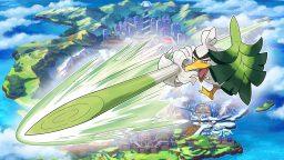 The Pokémon Company denuncia i leaker delle anticipazioni di Spada e Scudo