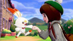 Pokémon Spada e Scudo, una folle petizione chiede a Trump di bandirlo dagli USA