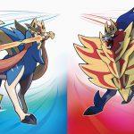 Pokémon Spada e Scudo, ecco l'evento di lancio di GameStopZing