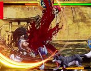 Samurai Shodown per Nintendo Switch posticipato al 2020