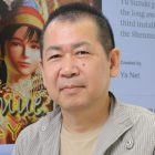 Shenmue III, Yu Suzuki ringrazia i fan in un video speciale