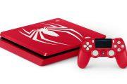 GameStopZing, numerosi bundle PlayStation 4 + gioco in offerta