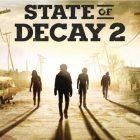State of Decay 2 arriva anche su Steam nel 2020