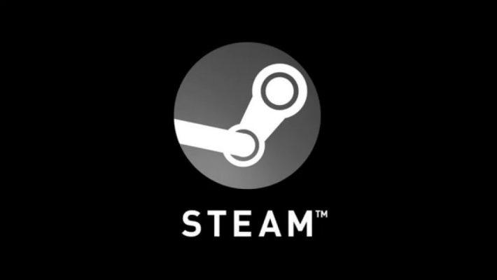 Valve cancella oltre 1000 giochi da Steam in poche ore
