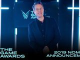 The Game Awards 2019, ecco tutte le nomination