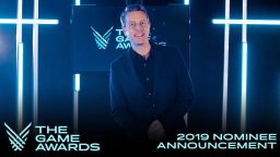 The Game Awards 2019, ecco tutte le nomination