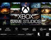 Xbox Game Studios, nuovi giochi annunciati prima della fine dell'anno