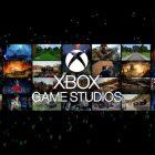 Xbox Game Studios ha in serbo due titoli non annunciati per il 2021?