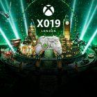 Xbox Scarlett, la data di uscita secondo un insider, annuncio all'X019?