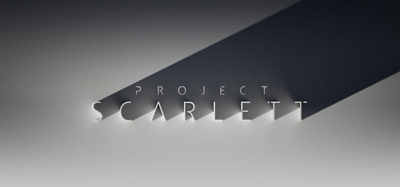 Xbox Scarlett, Aaron Greenberg non teme la concorrenza di PlayStation 5