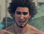 Yakuza: Like a Dragon, il nuovo story trailer mostra Kazuma Kiryu