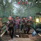 Call of Duty Mobile zombi
