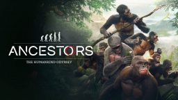 Ancestors: The Humankind Odyssey – Recensione