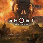 Ghost of Tsushima, trailer esteso e periodo di uscita ai TGA