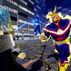 My Hero One's Justice 2, l'ultimo trailer rivela nuove meccaniche e personaggi