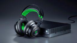 Razer Nari Ultimate for Xbox One – Recensione