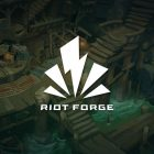 Riot Forge Game Awards