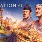 Sid Meier's Civilization VI immagine in evidenza