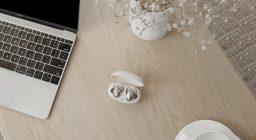 1More Stylish True Wireless – Recensione