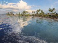 Battlefield V, un trailer mostra il ritorno dell'iconica mappa Wake Island