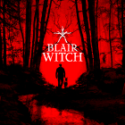 Blair Witch, la versione fisica per PS4 e Xbox One ha una data