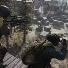 Call of Duty: Modern Warfare, in arrivo gli Scontri 1v1 e 3v3