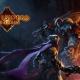 Darksiders Genesis – Recensione