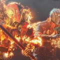 Destiny 2, un trailer per la Stagione dell'Alba e live streaming oggi