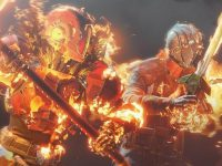 Destiny 2, un trailer per la Stagione dell'Alba e live streaming oggi