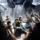 Dungeons & Dragons: Dark Alliance in 4K e 60FPS su Xbox Series X, PC e PS5