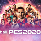 eFootball PES 2020, disponibile la versione LITE free-to-play
