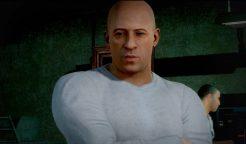 Fast and Furious Crossroads porta la saga cinematografica su Pc e console nel 2020