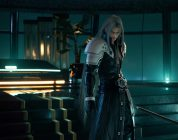 Final Fantasy VII Remake, dopo l'intro trapela l'intera demo