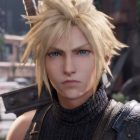 Final Fantasy VII Remake, il nuovo trailer è dedicato a Cloud Strife