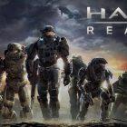 Halo: TMC Collection in vetta alle classifiche Steam con l'uscita di Halo: Reach