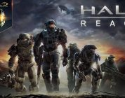 Halo: TMC Collection in vetta alle classifiche Steam con l'uscita di Halo: Reach